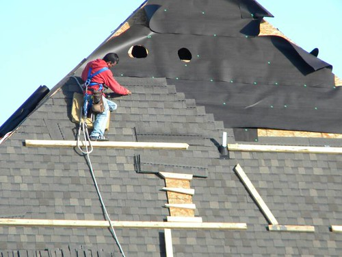 Corpus Christi Texas Roofing Contractor by builderonlinesolutions