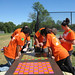 Brentnell-Recreation-Center-Playground-Build-Columbus-Ohio-029