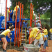 Yawkey-Club-of-Roxbury-Playground-Build-Roxbury-Massachusetts-047