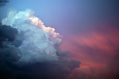 clouds-PICT0010
