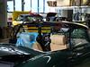 06 Jaguar E-Type Serie 3 V12 Montage gs 02