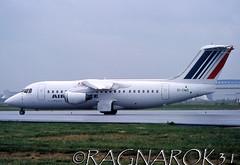 BAE146-200_CityJet_EI-CMS (Ragnarok31) Tags: british aerospace bae bae146 bae146200 cityjet eicms