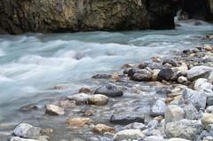 DSC_6260 (AmitShah) Tags: banff canada nationalpark