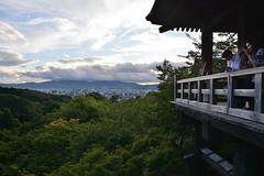 DSC_0438 (Chris Suh) Tags: kiyomizudera kyoto