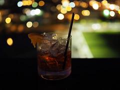 P9257425 (robotbrainz) Tags: bychristine nj newjersey olympusomdem10 asburypark cocktail night