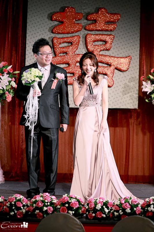[婚禮紀錄]紀凱與惠玉 婚禮喜宴紀錄-106