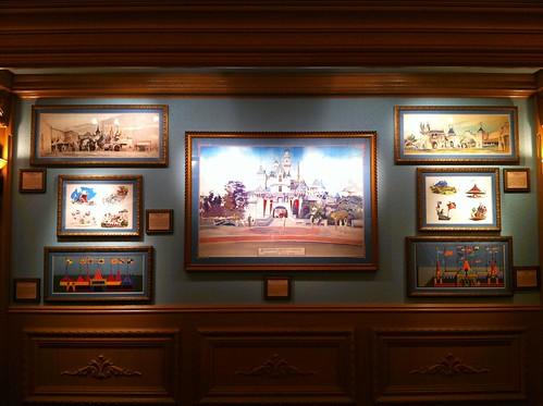 Disneyland Jan 2011 115