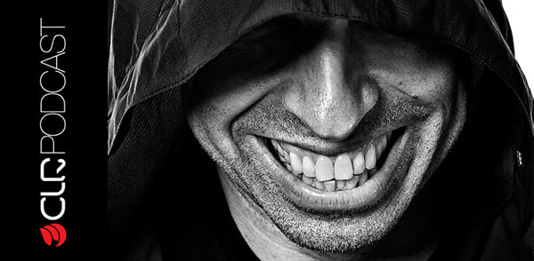 CLR Podcast 134 – Chris Liebing (Image hosted at FlickR)