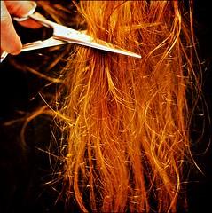 I had A Dream (Sue90ca Early Estimates: 2.5 Million March) Tags: canon hair challengegamewinner rebelxsi