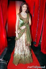 Shilpa-Shetty-Stills_2 (justtolly) Tags: shilpashetty