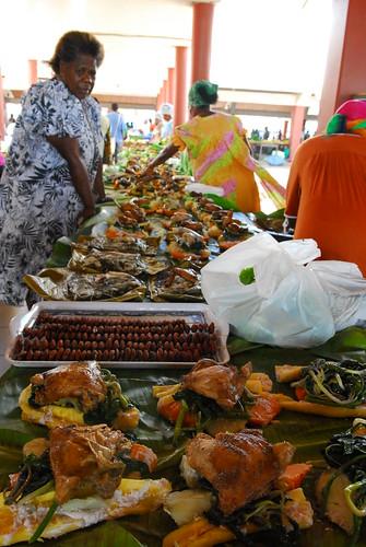 Vanuatu 046