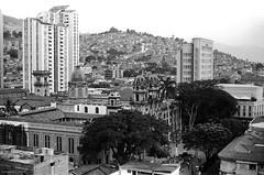 Desde el edificio COMFAMA (alejocock) Tags: photographer colombian acock alejocock httpsurealidadblogspotcom alejandrocock