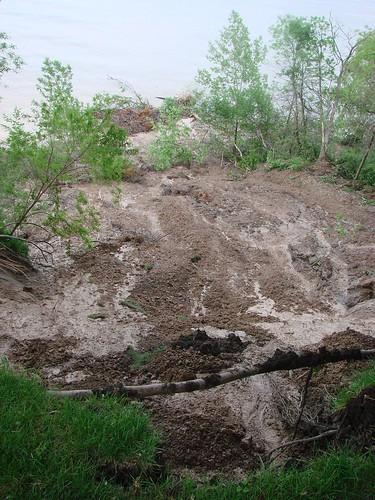 mudslides 021