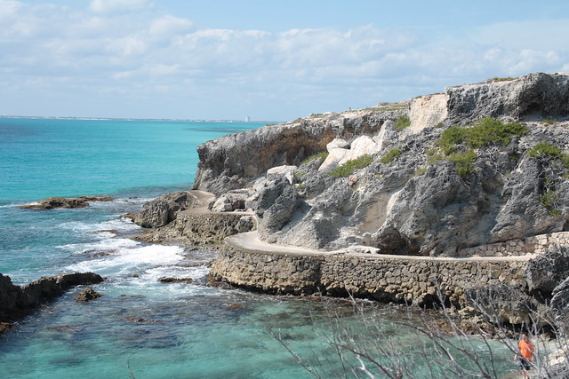 Punta Sur