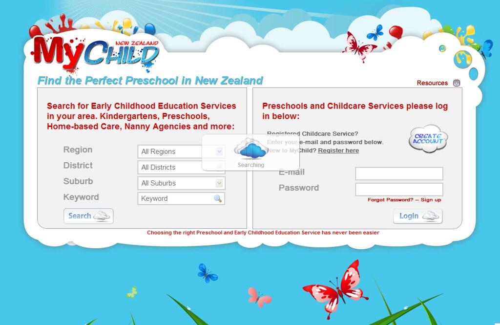 preschools-christchurch-2