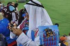 DSC_0212 (histoires2) Tags: football qatar d90 asiancup2011