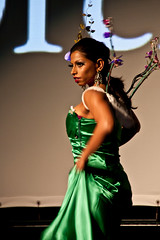 Black Orchid 9 (SarahCate Photography) Tags: festival dallas dance theater texas friday burlesque teaser 2011dallas dallasburlesquefestivalteasershow teasershow nightdbfdbf showdallastexas