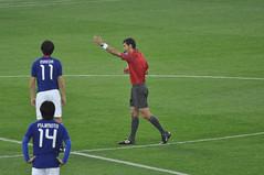 DSC_0220 (histoires2) Tags: football qatar d90 asiancup2011