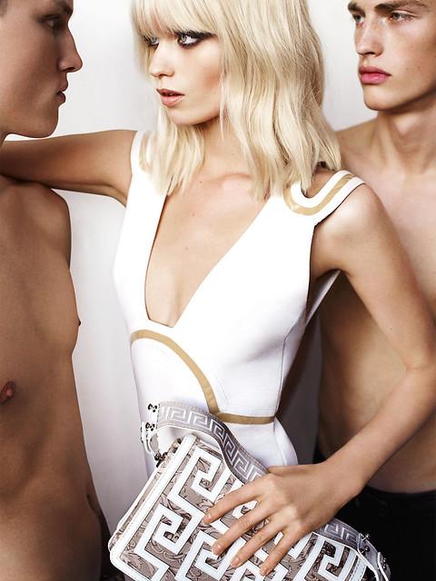 Victor Nylander0010_Versace SS11(Simply Male Models)