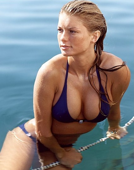 marisa_miller_google_group_4 by ATVpics0873