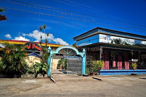 Casa de Babano - Bislig City - Surigao del Sur 11-10 (3)