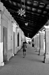 IMG_1467 (Galeon Fotografia) Tags: by mxico architecture mexico arquitectura dorf w pueblo vila architektur mexique architectuur dorp aldeia messico aldea kijiji  barangay wwwvisitmexicocom nayon landsby