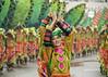 Sinulog 2011 (peakdot) Tags: 18200 pcc imag pipho pinoykodakero garbongbisaya