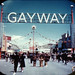 Gayway Marquee