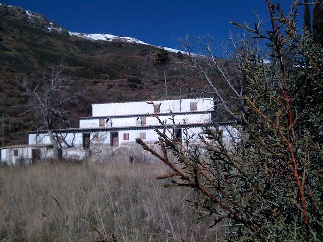 Casas de Tello