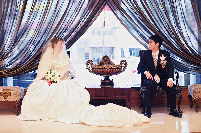 元良詩盈婚禮紀錄_0300.jpg