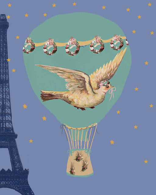 hot-air-balloon-eiffel-tower-night