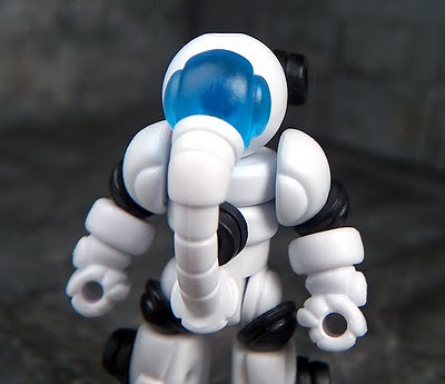 DeepSpaceGlyanaut