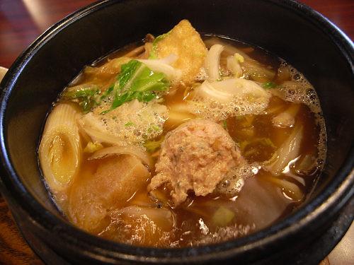 奈良の里山料理ほうらんや@橿原市-11