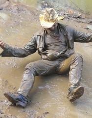 42 WS Cum closer, closer dudes feel'n creamy mud! (Wrangswet) Tags: wet cowboys mud wranglers wetlook swimmingfullyclothed muddyjeans muddycowboy wetcowboy wetcowboys swimminginjeans muddycowboyboots wetwranglerjeans mudwallowing mudwallowinclothes