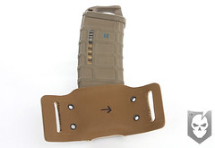 JMC Custom Holsters 17