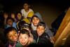 IMG_1970_Nebaj_Guatemala.jpg