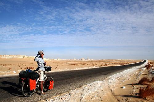 IMG_1797-White Desert Egypt