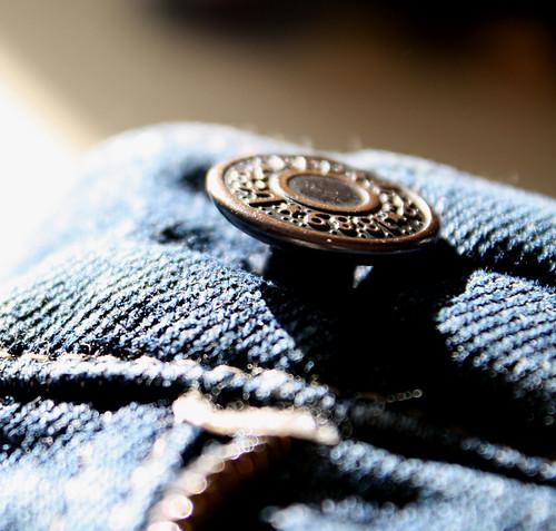 Button {170/365}