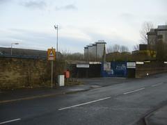 G356 (iainrmacaulay) Tags: wall britain bracket os survey ordnance