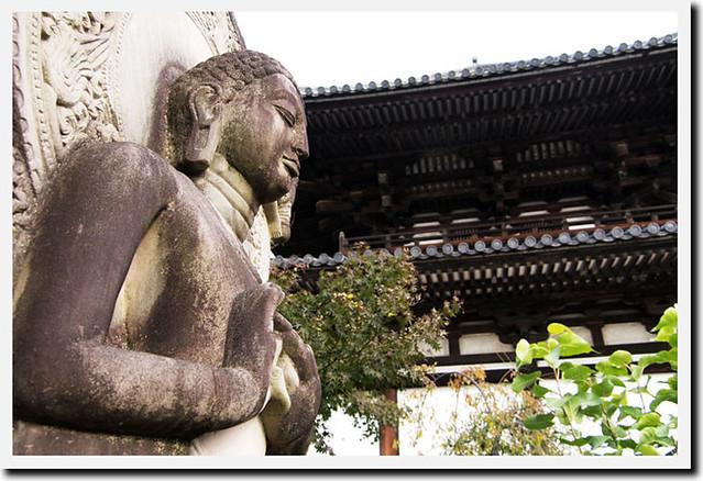 20101114_142315_喜光寺