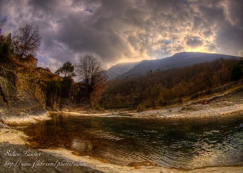 Vos plus belles photos du mois de février 2011 5442292206_84319b0304