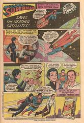 Superman Sells Twinkees