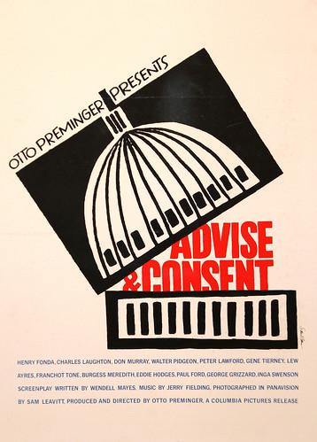 Advise & Consent_sm