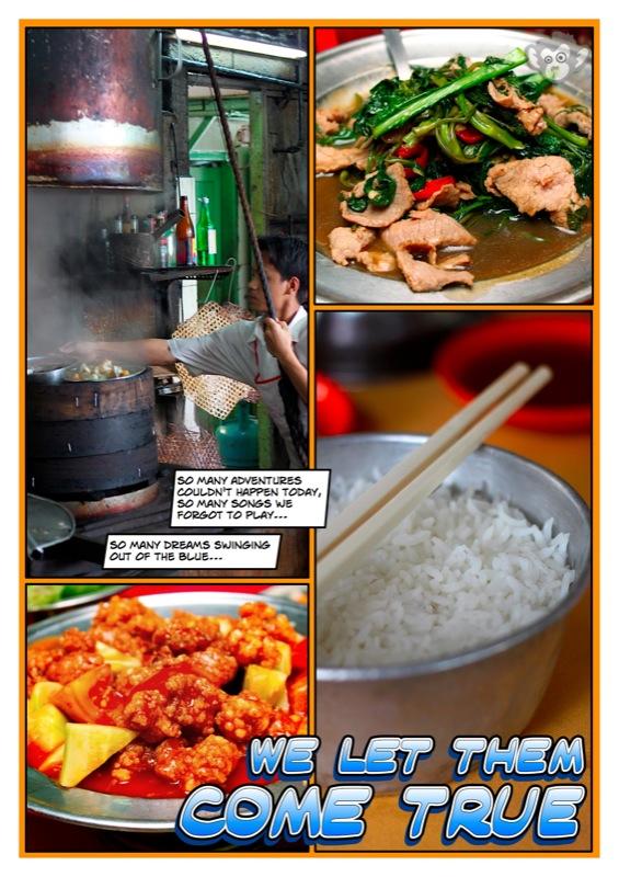 Sek Yuen Pudu KL_5.jpg