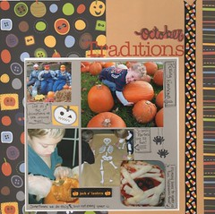LOAD15- oct traditions (crafty P) Tags: 211 load15