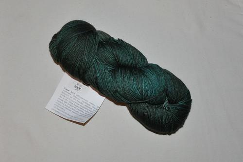 DSC_0006-1