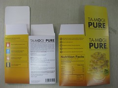 box of tamogi pure (Japade Inc) Tags: foodsupplement goldenoystermushroom lowerbloodpressure tamogipure organicfoodproduct hypertensionreducer cancersuppression howtoreducehighbloodpressure