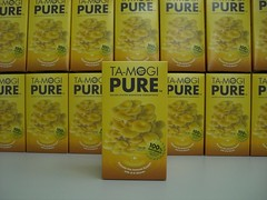 an array pf tamgi pure (Japade Inc) Tags: foodsupplement goldenoystermushroom lowerbloodpressure tamogipure organicfoodproduct hypertensionreducer cancersuppression howtoreducehighbloodpressure