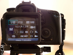 MagFinder_MonitorX_Canon7D-17.jpg