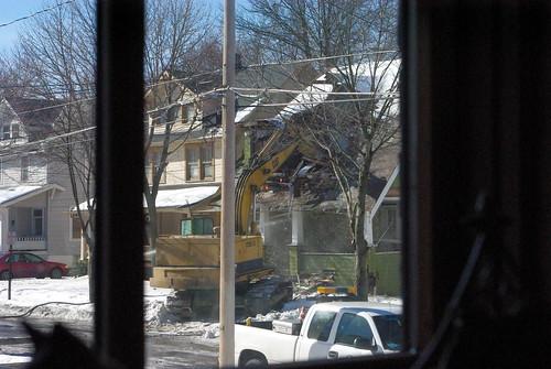 February 2011 054